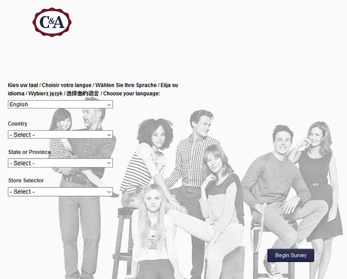 CandA-online-Survey-image