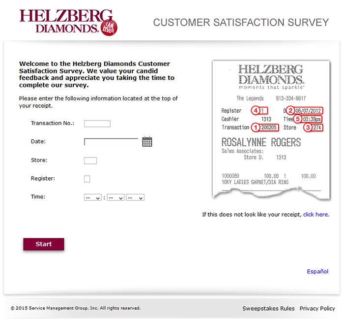 Helzberg-Diamonds-Survey-Image