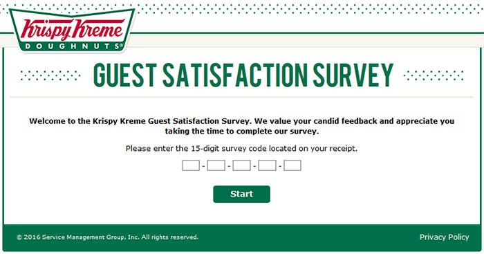 Krispy-Kreme-Listens-Survey-Image