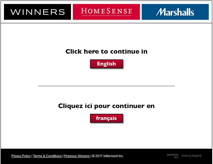 TJX-Canada-Online-Survey-Image