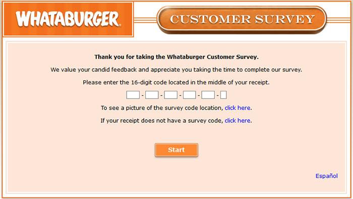 Whataburger-Customer-Satisfaction-Survey-Image