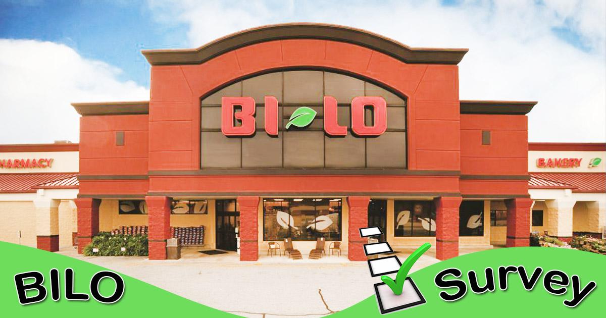 BILO Survey