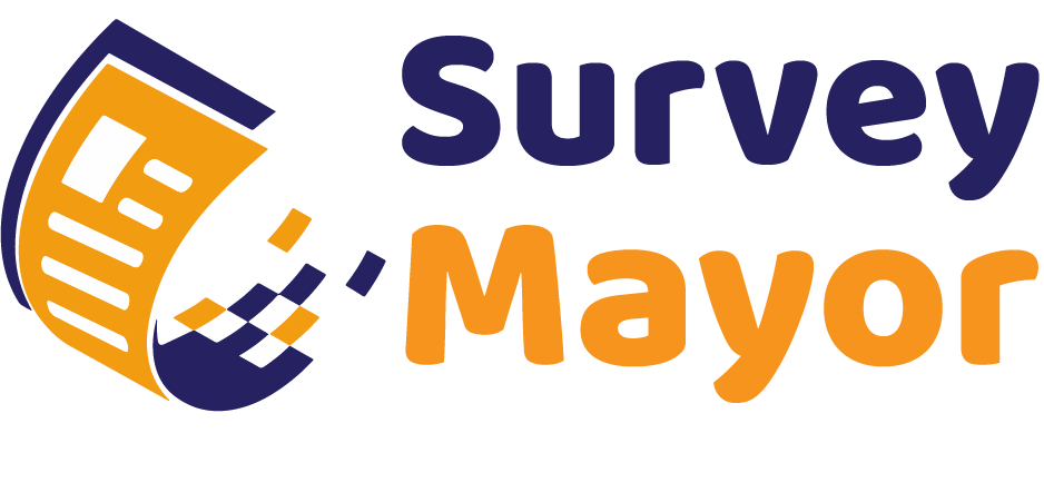 Survey Mayor