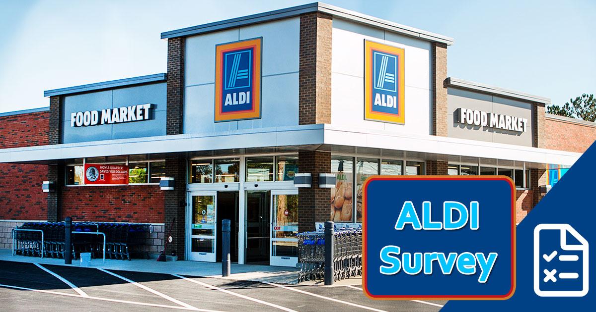 Tellaldi.us Image