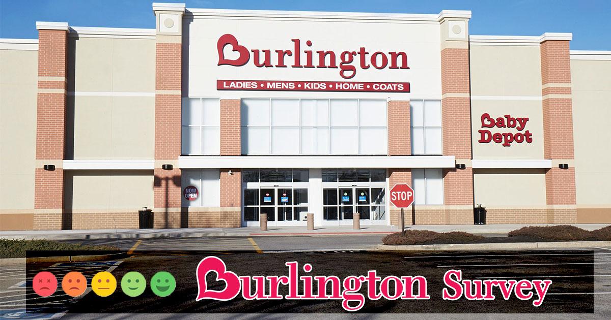 BurlingtonFeedback Image