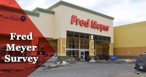 Fred Meyer Survey image