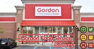 gfsstore.com/survey