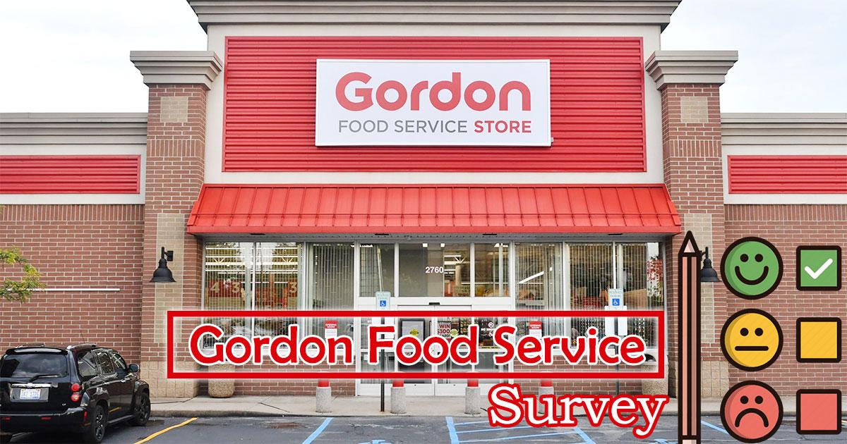 gfsstore.com/survey
