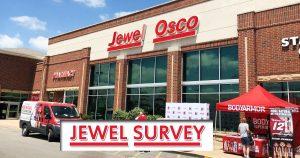 Jewel Survey image