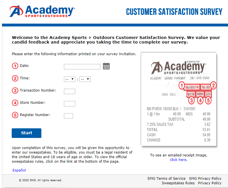 www academy feedback com