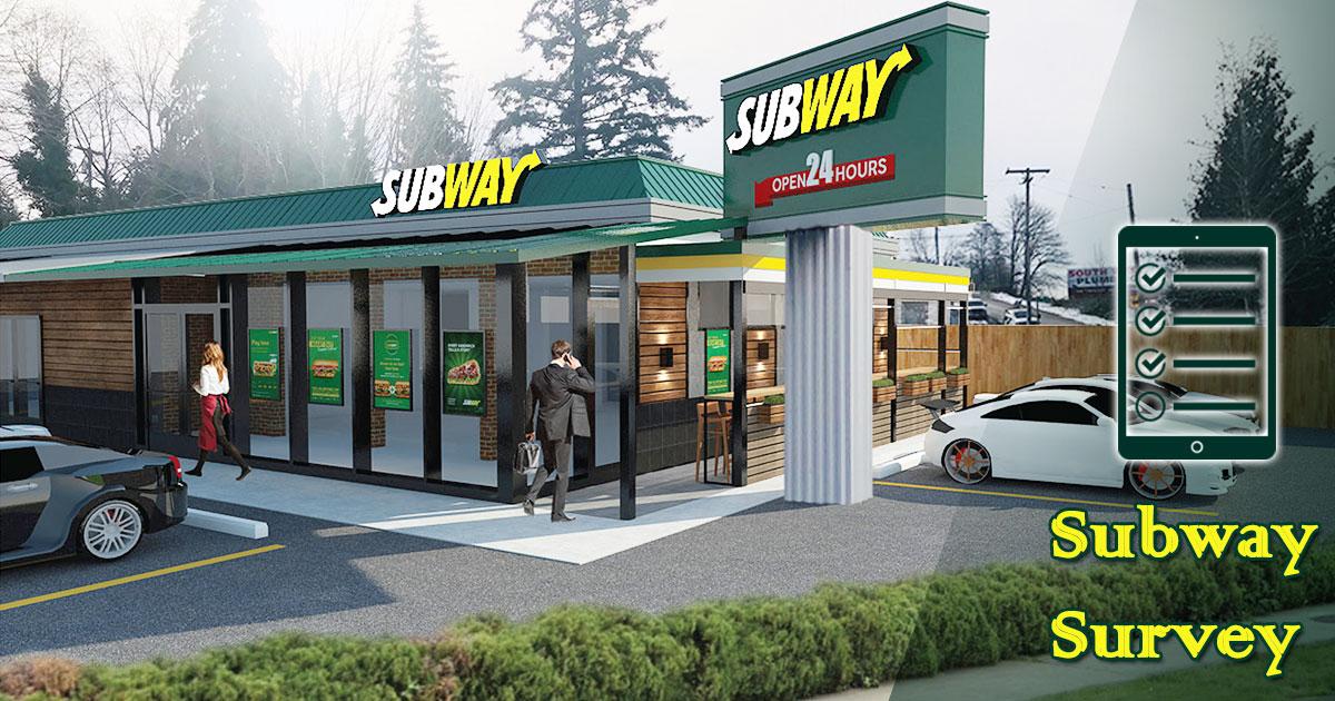 subway survey image