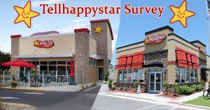 tellhappystar Survey image